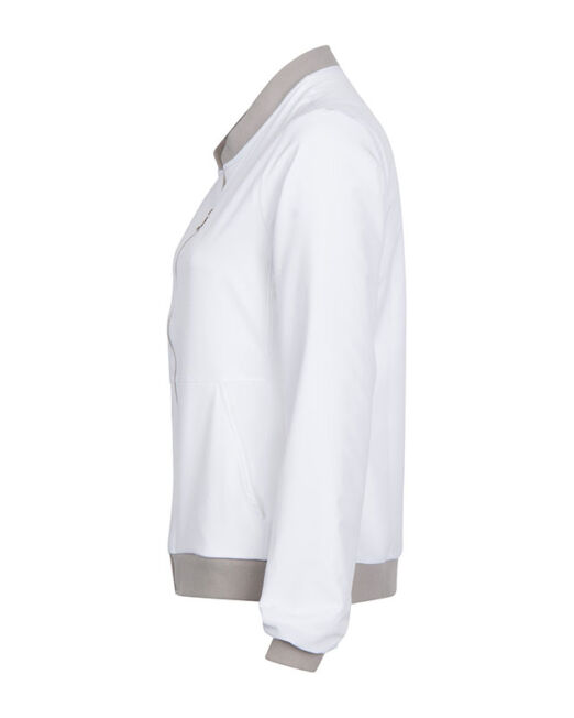 Tennis-Ball-Jacket-White-Side-WEB