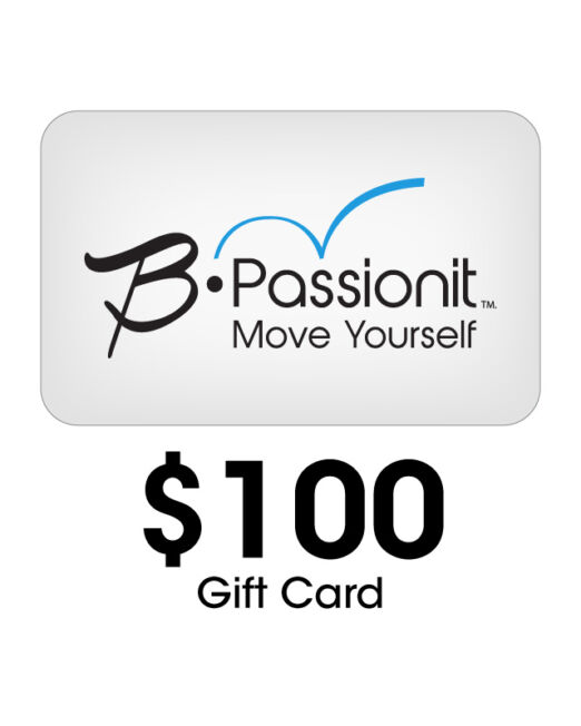 100-Gift-Card