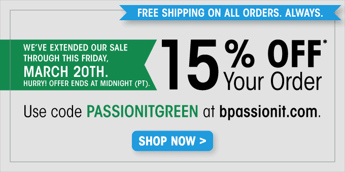 BPassionit-Giving-Green-Extension-Ad