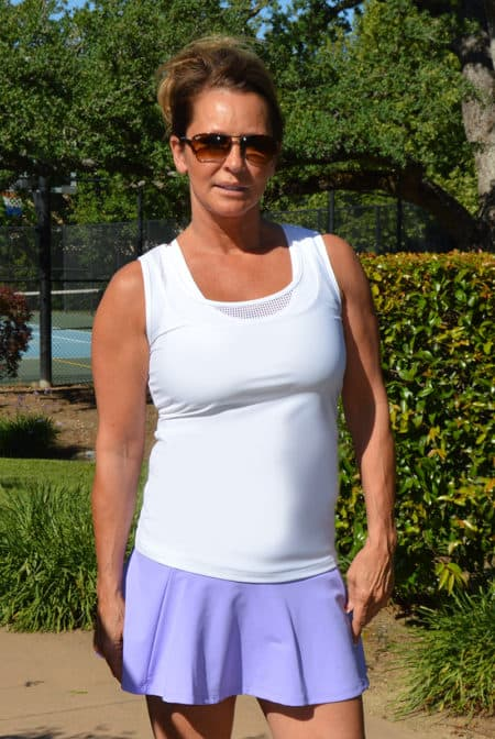 BPassionit-Womens-Activewear-Lavender-and-White-Collection
