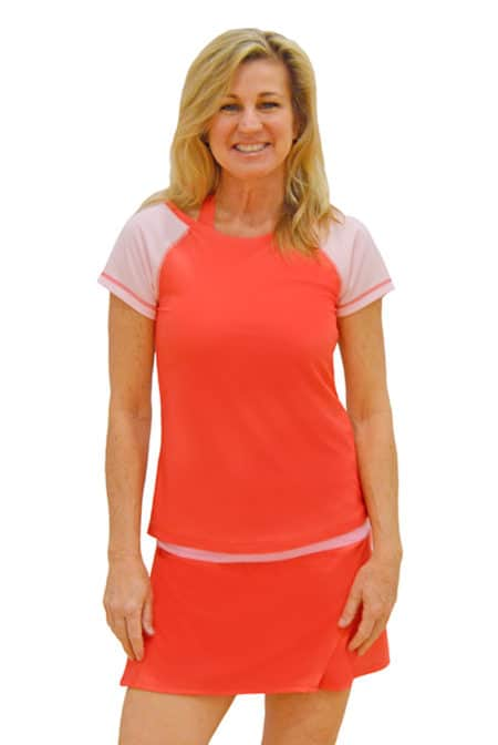 BPassionit-Womens-Tennis-Tango-Pink-Collection-1