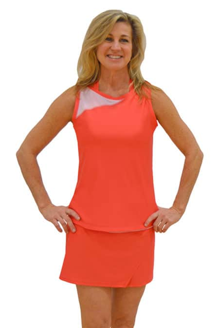 BPassionit-Womens-Tennis-Tango-Pink-Collection-3