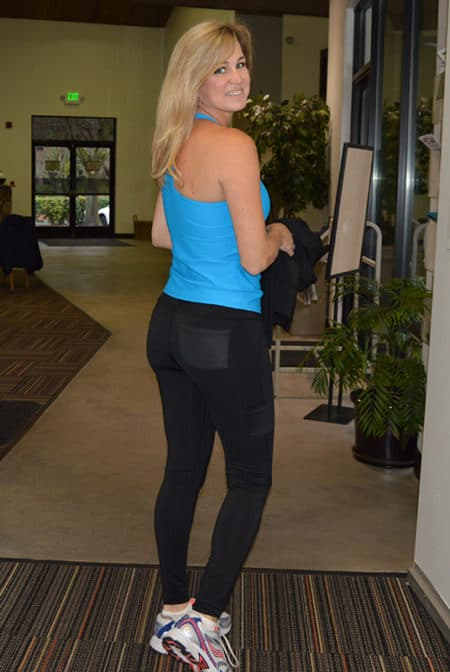 Model-in-BPassionit-Ankle-Leggings-for-Tennis