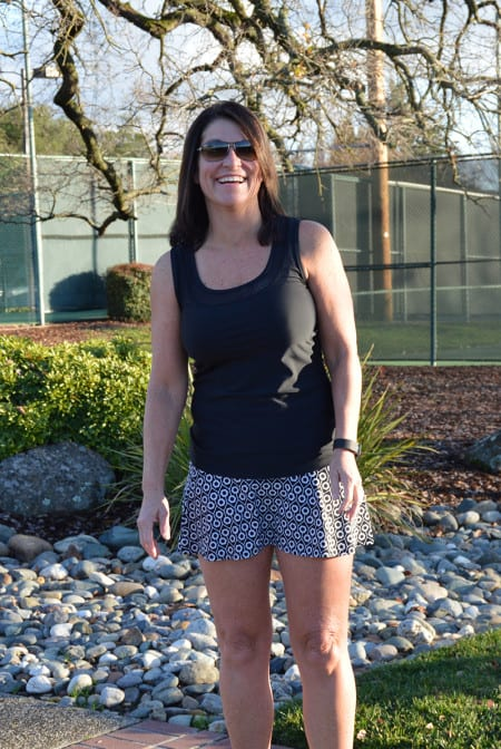 Model-in-BPassionit-Geo-Collection-Womens-Tennis-Clothing-2