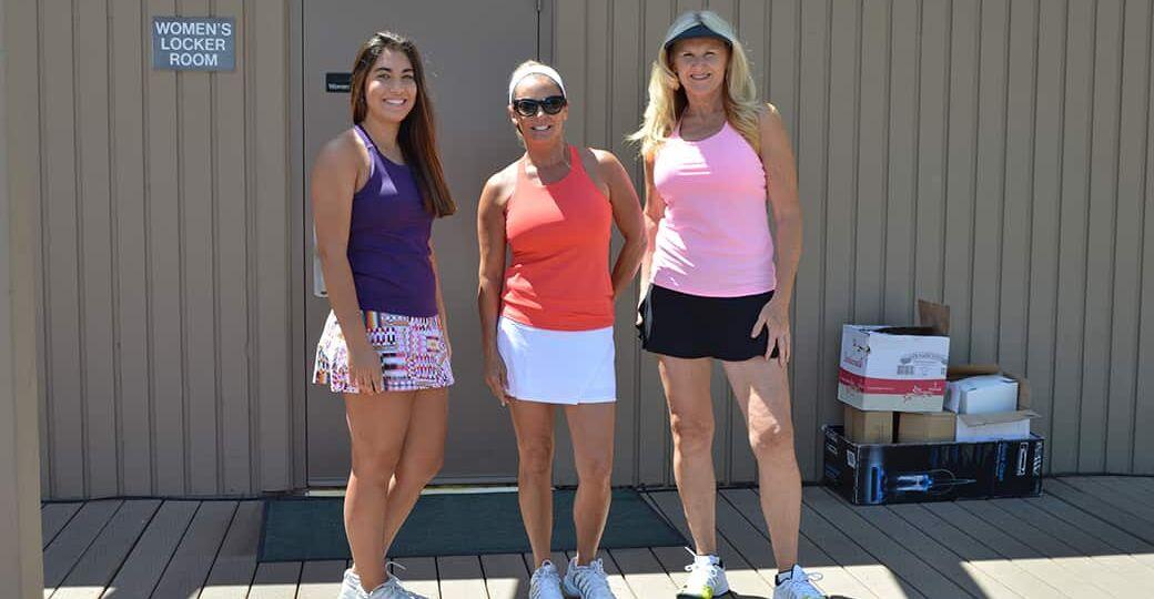 Gold-River-Tennis-Pro-Am-BPassionit-Models