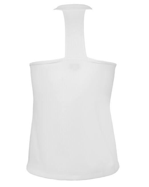 Breeze-2-Mesh-T-Back-White-Back-WEB