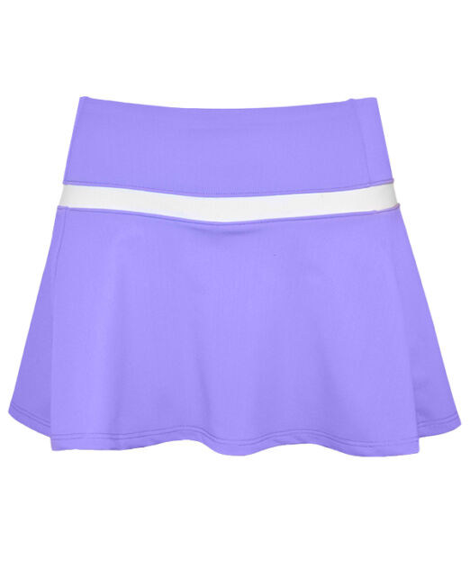 BPassionit-Lavender-Breeze-Tennis-Skirt-WEB