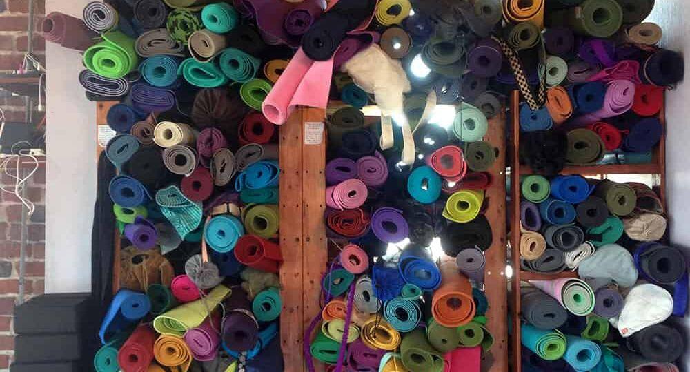 clothing-rolls