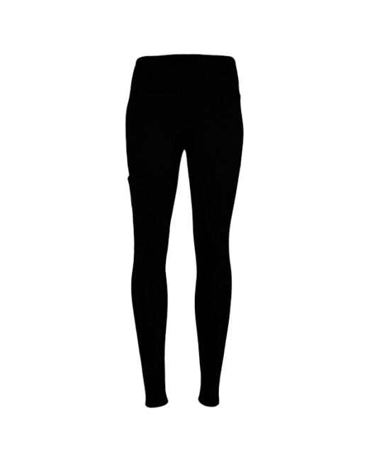 BPassionit-Ankle-Leggings-WEB