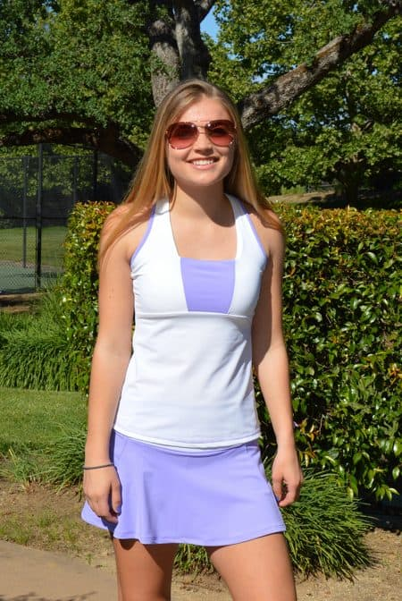 BPassionit-Womens-Tennis-Fitness-Lavender-and-White-Collection-3