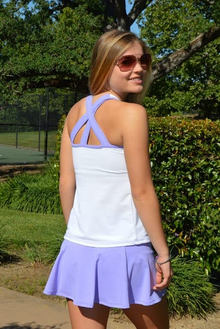 BPassionit-Womens-Tennis-Fitness-Lavender-and-White-Collection-4