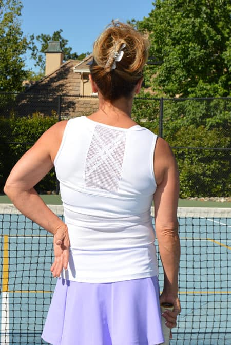 BPassionit-Womens-Tennis-Fitness-Vented-Back-Tank-Top-2