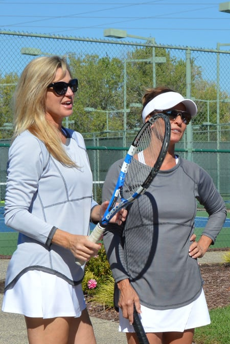 Models-in-BPassionit-Reversible-Tops-Womens-Tennis-Clothing