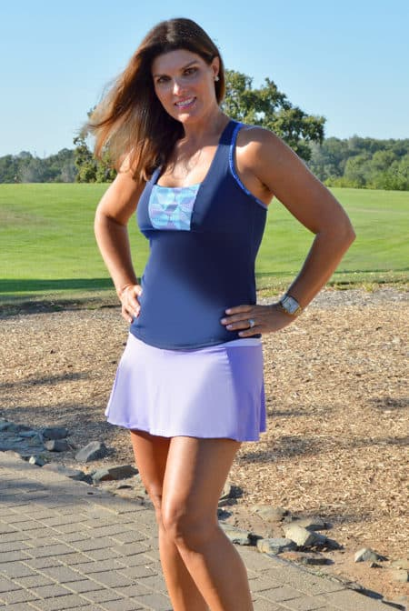 BPassionit-Womens-Tennis-Fitness-Lavender-and-Blue-Collection