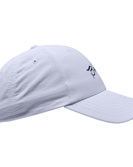 BPassionit-White-Cap-Side-WEB