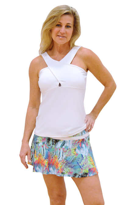BPassionit-Womens-Tennis-Crossover-Top-WEB