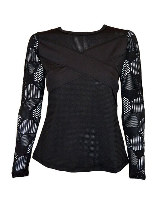 BPassionit-Long-Sleeve-Full-Vent-Top-Black-WEB