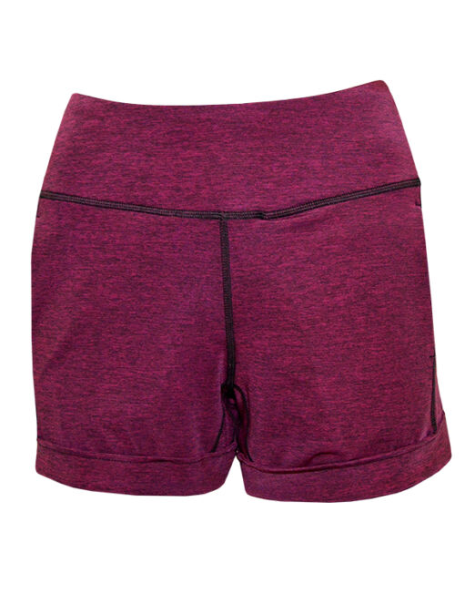 BPassionit-Womens-Tennis-Pocket-Short-Burgundy-WEB