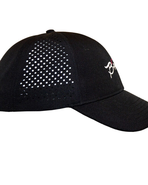 BPassionit-Black-Cap-Side-WEB