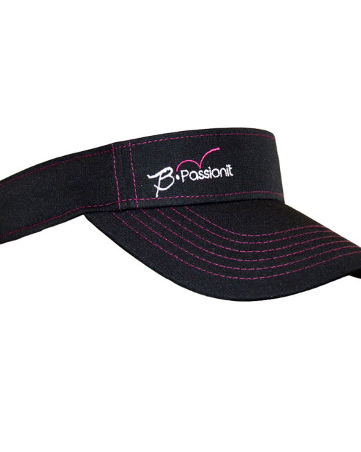BPassionit-Black-Visor-Side-WEB