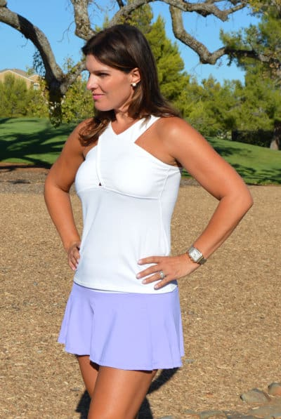 BPassionit-Womens-Tennis-Fitness-Lavender-and-Blue-Collection-2
