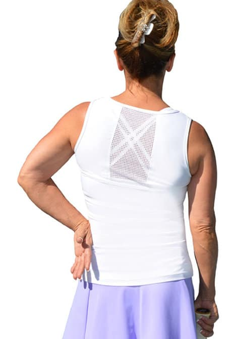 White-Vented-Tank-Back-3-WEB