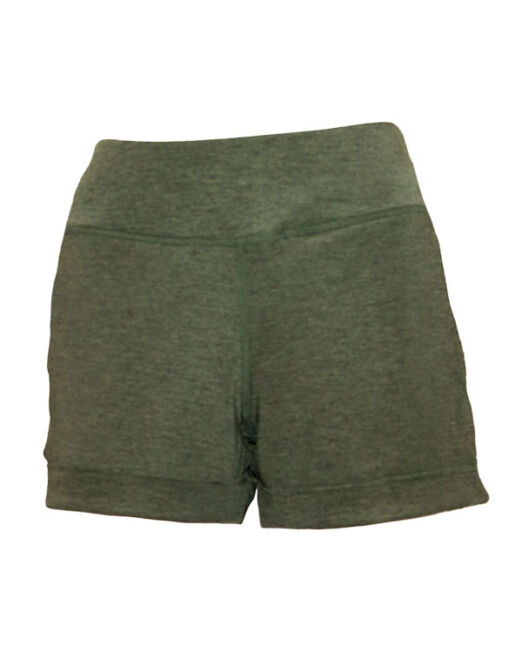 BPassionit-Heather-Olive-Pocket-Short-WEB-2