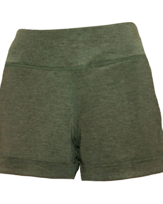 BPassionit-Heather-Olive-Pocket-Short-WEB-3