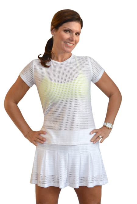 BPassionit-Model-in-White-Dye-Cut-Tennis-Skirt-and-Top-WEB