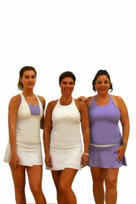 BPassionit-Womens-Activewear-Lavender-and-White-Collection-2