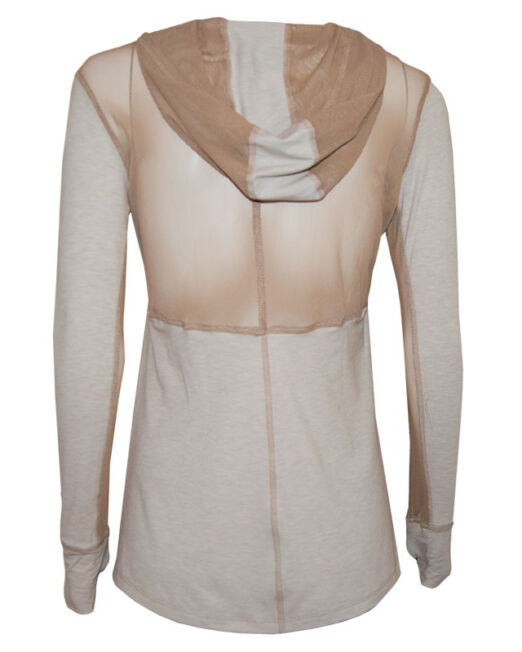 BPassionit-Womens-Cover-U-Hoodie-Oatmeal-Back-WEB