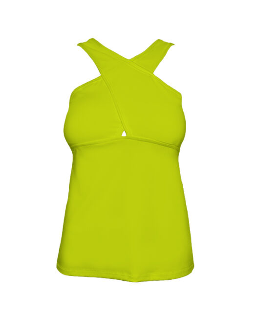 BPassionit-Womens-Crossover-Tank-Chartreuse-WEB-2