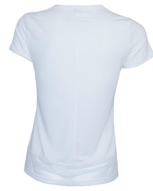 BPassionit-Womens-Short-Sleeve-Tee-White-Back-WEB