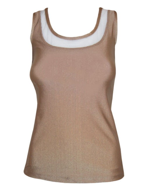BPassionit-Womens-Vented-Tank-Tan-Sparkle-WEB-2