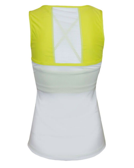 BPassionit-Womens-Vented-Tank-Top-Chartreuse-Back-WEB
