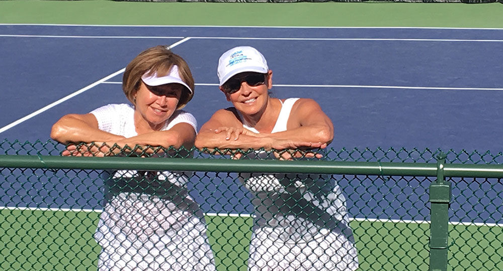 BPassionit-Womens-Tennis-Summer-Tennis-Tournaments-California