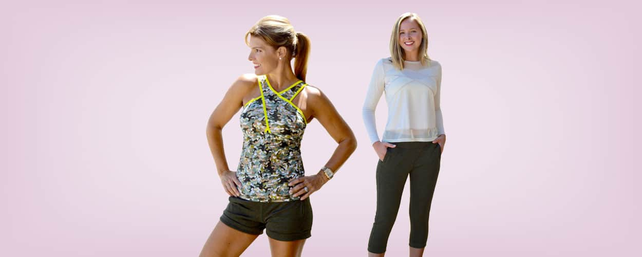 BPassionit-Womens-Activewear-GI-Girl-Collection-3