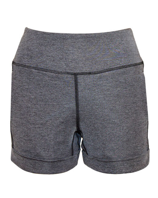 BPassionit-Womens-Tennis-Pocket-Short-Heather-Grey-WEB
