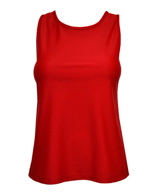 BPassionit-Womens-Venetian-Red-Slit-Back-Tank-WEB-2