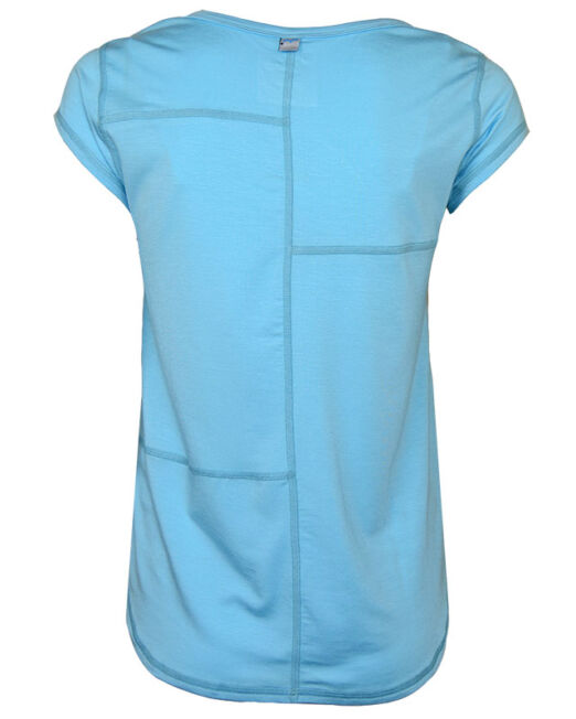 BPassionit-Womens-Cap-Sleeve-Blue-Sky-Back-WEB