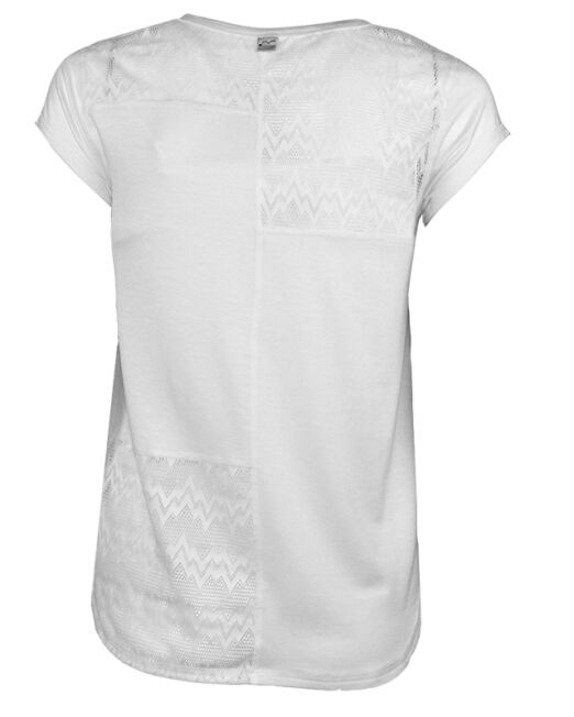 BPassionit-Womens-Cap-Sleeve-White-with-Seismic-Lace-Back-WEB