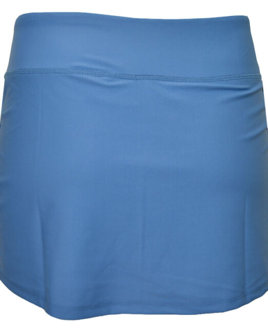 BPassionit-Womens-Criss-Cross-Tennis-Skirt-Jean-Blue-Back-WEB