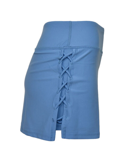 BPassionit-Womens-Criss-Cross-Tennis-Skirt-Jean-Blue-Side-WEB-2
