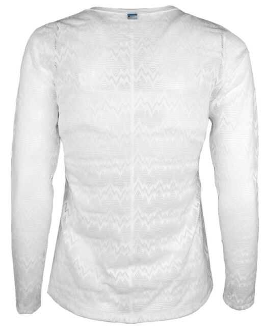 BPassionit-Womens-Long-Sleeve-Tee-White-with-Seismic-Lace-Back-WEB