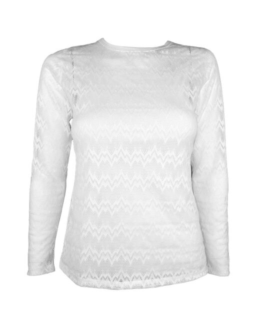 BPassionit-Womens-Long-Sleeve-Tee-White-with-Seismic-Lace-WEB