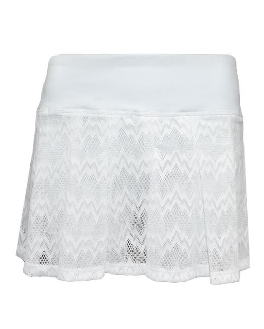 BPassionit-Womens-Pleated-Skirt-White-with-Seismic-Lace-WEB