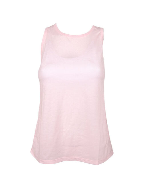 BPassionit-Womens-Racerback-Tee-in-Tissue-Pink-WEB