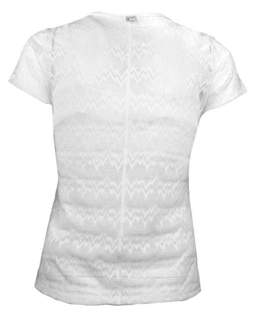 BPassionit-Womens-Short-Sleeve-Tee-in-White-Seismic-Lace-Back-WEB