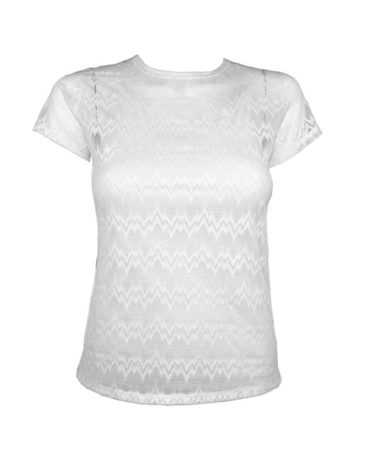 BPassionit-Womens-Short-Sleeve-Tee-in-White-Seismic-Lace-WEB