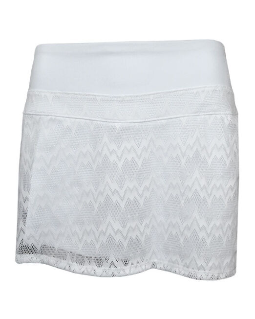 BPassionit-Wrap-Skirt-White-with-Seismic-Lace-WEB